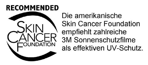 Sonnenschutz_Logo