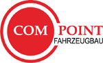 compoint